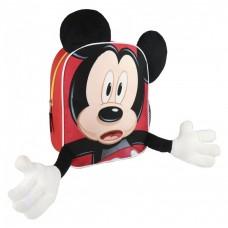 Cerda Детска малка раница 3D Mickey