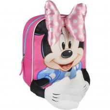 Cerda 3D Little backpack Minnie 2