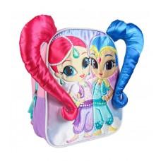 Cerda 3D Little backpack Shimmer Shine
