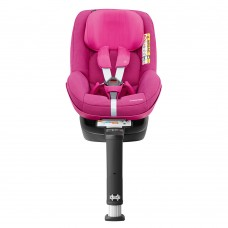 Maxi-Cosi car seat 2-way Pearl (9-18 кг) Frequence pink