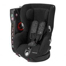 Maxi-Cosi car seat Axiss (9-18 кг) Black grid