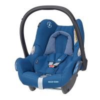 Maxi-Cosi CabrioFix (0-13кг) Essential blue