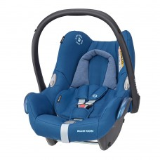 Maxi-Cosi CabrioFix (0-13кг) Essential blue