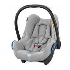 Maxi-Cosi CabrioFix (0-13кг) Nomad grey