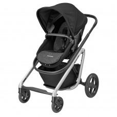 Maxi-Cosi Lila Stroller Nomad black