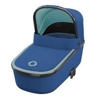 Maxi-Cosi Oria Carrycot Essencial blue