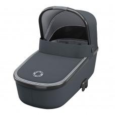Maxi-Cosi Oria Carrycot Essencial graphite