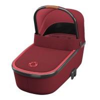 Maxi-Cosi Oria Carrycot Essencial red