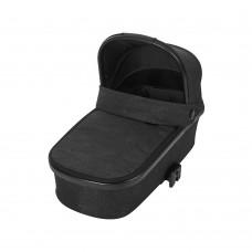 Maxi-Cosi Oria Carrycot Nomad black