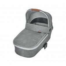 Maxi-Cosi Oria Carrycot Nomad grey