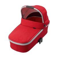 Maxi-Cosi Oria Carrycot Nomad red