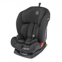 Maxi-Cosi car seat Titan (9-36 kg) Basic Black