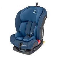 Maxi-Cosi car seat Titan (9-36 kg) Basic Blue