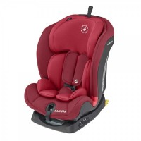 Maxi-Cosi car seat Titan (9-36 kg) Basic Red