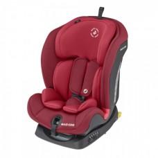 Maxi-Cosi car seat Titan (9-36 kg) Basic Red