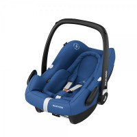 Maxi-Cosi  Rock (0-13кг) Essential Blue
