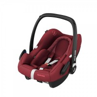 Maxi-Cosi  Rock (0-13кг) Essential Red