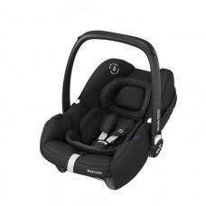 Maxi-Cosi Tinca (0-13кг) Car Seat Essential Black
