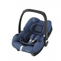 Maxi-Cosi Tinca (0-13кг) Car Seat Essential Blue