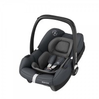 Maxi-Cosi Tinca (0-13кг) Car Seat Essential Graphite
