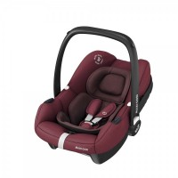 Maxi-Cosi Tinca (0-13кг) Car Seat Essential Red