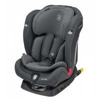 Maxi-Cosi car seat Titan Plus (9-36 kg) Authentic Graphite