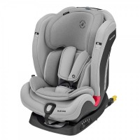 Maxi-Cosi car seat Titan Plus (9-36 kg) Authentic Grey