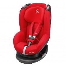 Maxi-Cosi car seat Tobi (9-18kg) Nomad Red