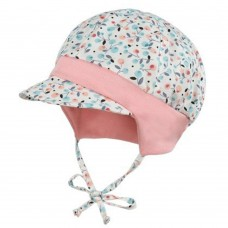 Maximo Baby summer hat, girl