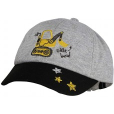 Maximo Kid summer cap