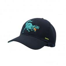 Maximo Kid summer cap, Dino