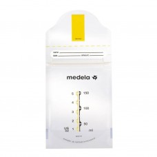 Medela Pump & Save Bags