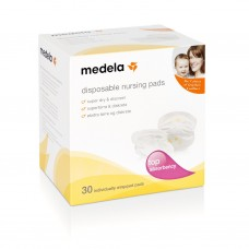 Medela Disposable Bra Pads 30pack