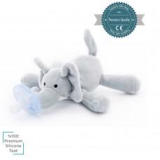 Minikoioi Sleep Buddy, Elephant