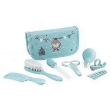 Miniland Hygiene kit