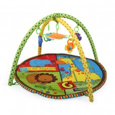 Moni Activity Gym Elephant