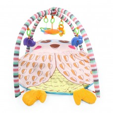 Moni Activity Gym Baby Owl