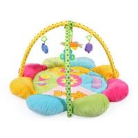 Moni Активна бебешка гимнастика Fiore