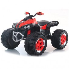 Moni Electric buggy Off Road, Red