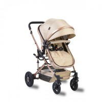 Moni Baby Stroller Ciara, beige