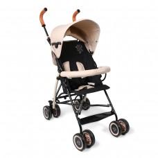 Cangaroo Baby stroller Diamond beige