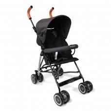 Cangaroo Baby stroller Diamond black