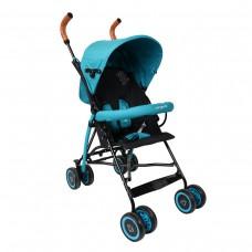Cangaroo Baby stroller Diamond blue