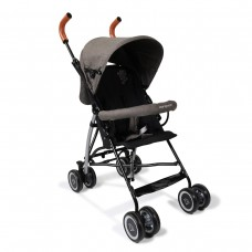 Cangaroo Baby stroller Diamond grey