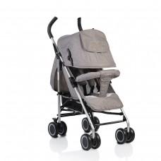 Moni Baby stroller Sapphire beige