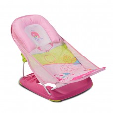 Cangaroo Baby bath chair Rory
