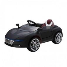 Moni Sports electric car A228, Black