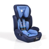Moni Car Seat Ares (9-36) Blue