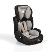 Moni Car Seat Ares (9-36) Grey