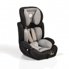 Moni Car Seat Ares (9-36) Grey